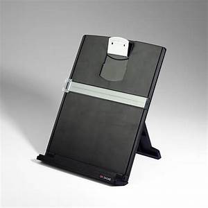 3m desktop document holder dh340mb amazonca office With document display stand