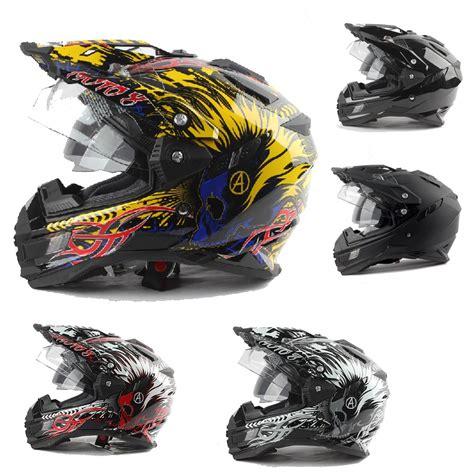 motocross gear brands thh brands motorcycle helmets motocross racing helmet off