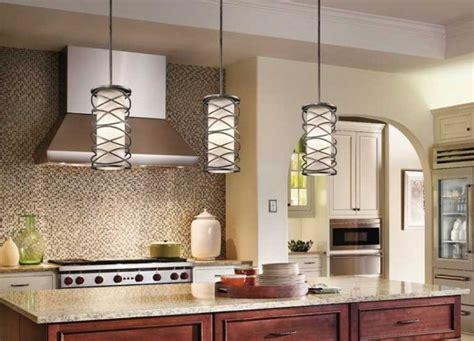 le suspension cuisine design la suspension luminaire en fonction de votre intérieur stylé