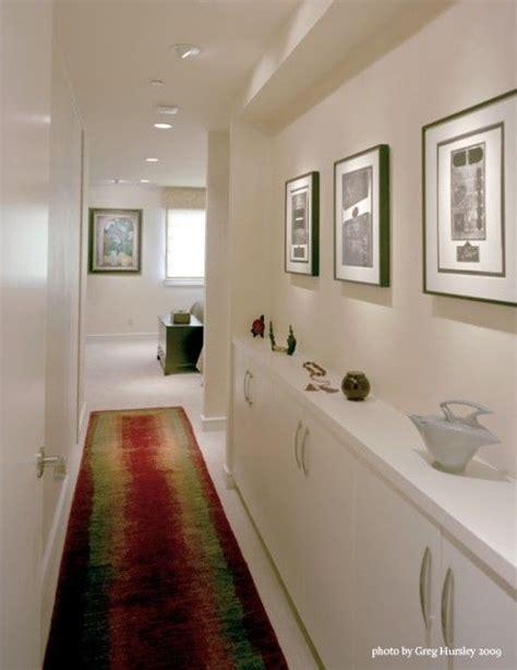 Decorating Ideas For Hallways Narrow by Best 25 Narrow Hallway Decorating Ideas On