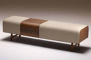 Hermès Launches a Furniture Collection Designed by ...