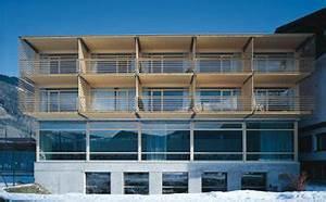 Hotel Post Bezau : anbau hotel post proholz austria ~ Eleganceandgraceweddings.com Haus und Dekorationen