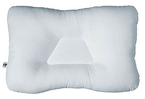 best orthopedic pillow sleep can be challenging for those with jaw and