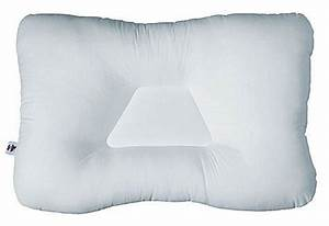 sleep can be challenging for those with jaw pain and With best orthopedic pillow for neck pain