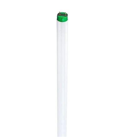 philips 3 ft t8 25 watt 5000k alto ii linear