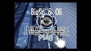 Salope Big Flo Et Oli : bigflo oli salope ~ Medecine-chirurgie-esthetiques.com Avis de Voitures