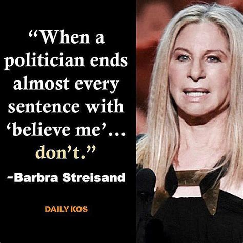 Barbra Streisand Meme - funny quotes about donald trump by comedians and celebrities barbra streisand funny quotes