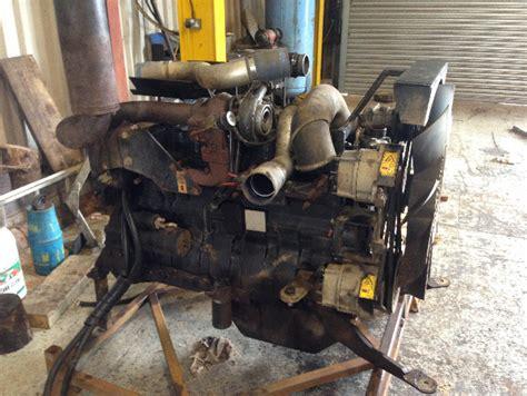 valmet   sisu  ewa engines year   sale
