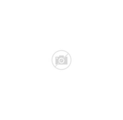 Bulb Cartoon Clip Clipart Drawing Animated Animation