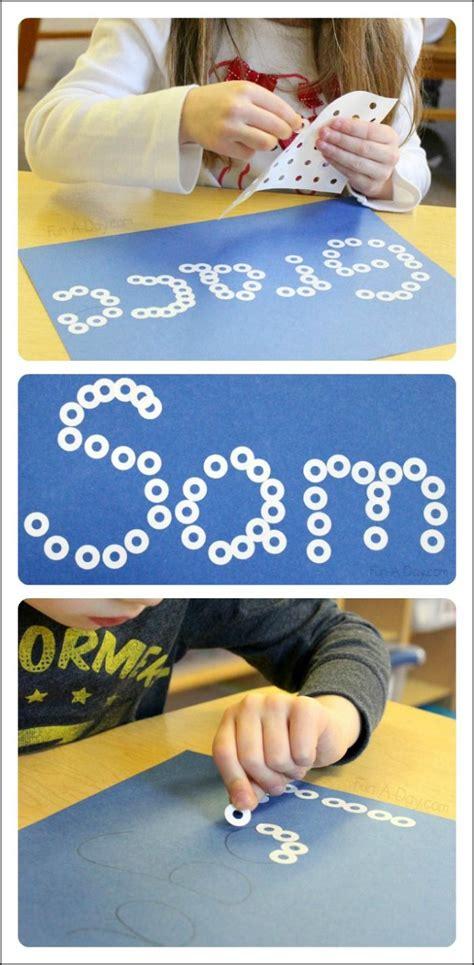 691 best images about winter themed activities amp treats on 849   9c079de610a10297354c36a5b8c04566 preschool literacy activities name activities