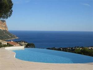 cassiopee cassis location de vacances maison avec With camping cassis bord de mer avec piscine