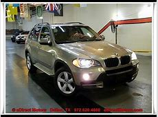 2008 BMW X5 30si eDirect Motors YouTube