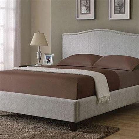 sears bedroom furniture beds beds headboards bedroom furniture sears 13124 | 09874de54bdc463ab65637e6e4a56d79