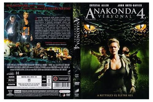 anaconda 3 offspring tamil dubbed movie download