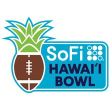 bowl game    bowl schedule college