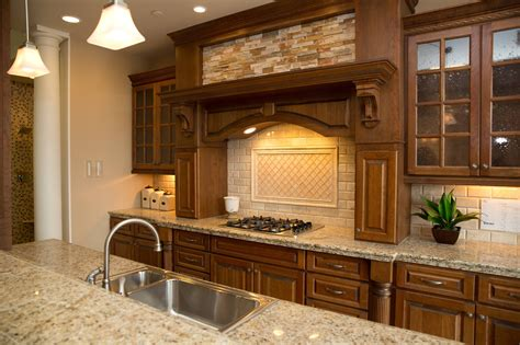 kitchen cabinets danbury ct kingswood kitchens norwalk wow 5997