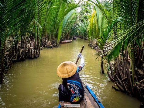 Daniel Ricardo González Photography » Vietnam