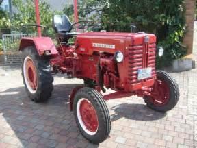 Mini Schlepper Gebraucht : 20 besten oldtimer traktoren bilder auf pinterest ~ Jslefanu.com Haus und Dekorationen