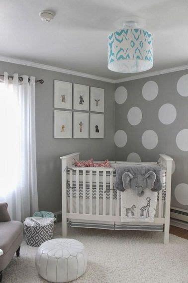 humidifier la chambre de bébé les 25 meilleures idées de la catégorie chambre grise sur