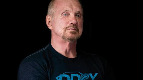 wwe legend diamond dallas page reveals secrets  success