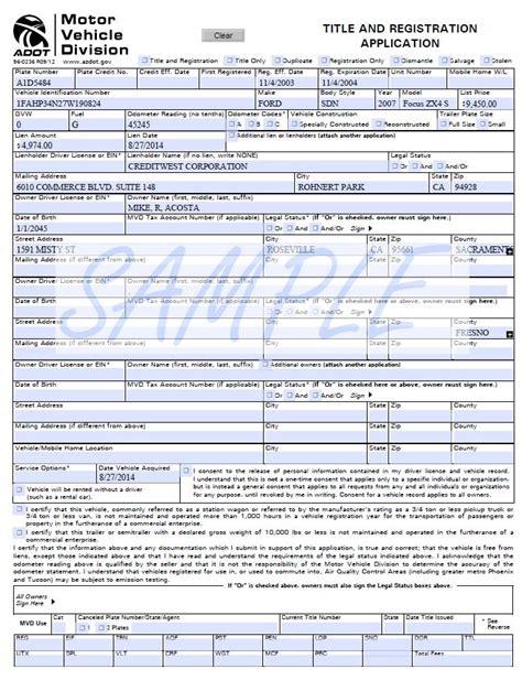 printerformsbiz sample  forms