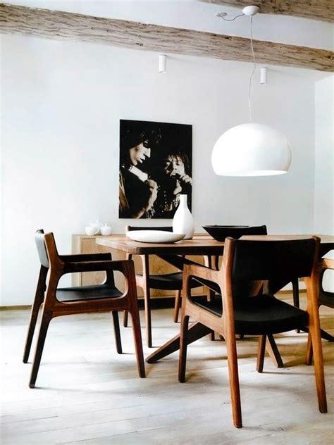 marktplaats kartell stoelen eetkamerstoelen welke stijl stoelen past er in jouw