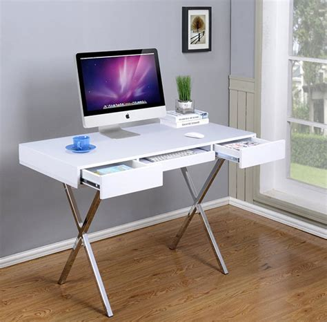 10 Best Corner Computer Desk  Table For Graphic Designers. Makeup Desk With Mirror And Lights. Kidkraft Avalon Desk. Side Table Cabinet. Best Desk Lamps. Computer Desk Storage. Desk Work Lamp. Bookcase Daybed With Drawers. Bathroom Chest Of Drawers