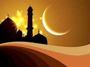 ramadan festival background - Download Free Vector Art ...  Ramadan