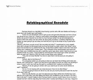 how to purchase an laboratory report Custom writing single spaced