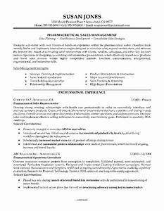 Entry level pharmaceutical sales jobs for Cover letter for entry level sales position