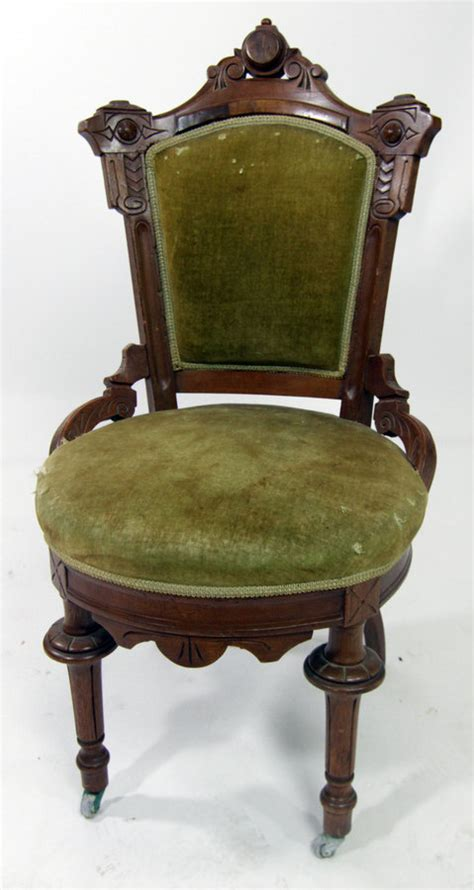 jelliff chairs value my antique furniture collection