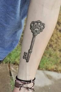mitattoo fotos de tatuajes tatuajes de llaves