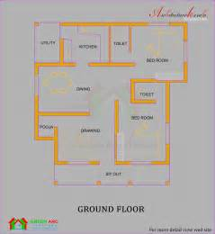 traditional floor plans traditional style kerala house plan and elevation architecture kerala