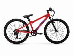 U2b50 Ufe0f Best Mountain Bike Under  500  U22c6 Best Cheap Reviews U2122