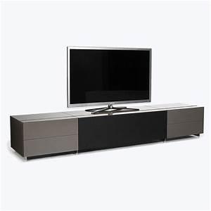 Tv Möbel Lowboard : spectral lowboard archive tv m bel und hifi m bel guide ~ Markanthonyermac.com Haus und Dekorationen