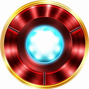 Classic Engine Icon - Iron Man Icon Set - SoftIcons.com