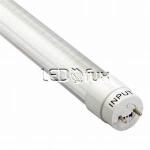 Leuchtstoffröhre 50 Cm : led leuchtstoffr hre t8 g13 9 w warm wei 60 cm led produkte led restposten ~ Buech-reservation.com Haus und Dekorationen