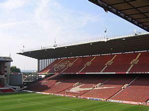 highbury stadion wikipedia