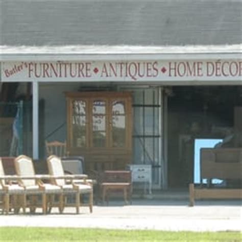 butler s used furniture antic home decore closed