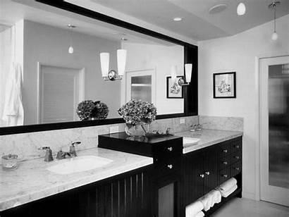 Bathroom Floor Tile Traditional Bathrooms Vanity Designs