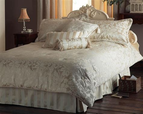 uk bedding sets has one of the best kind of other is cream