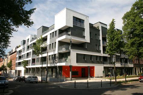 Wo Kann Günstig Wohnen In Deutschland by Wohnen In Deutschland Gibt Es Noch G 252 Nstige Immobilien