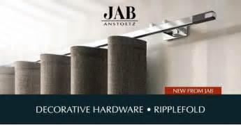 Jab Drapery Hardware - 42 best ripplefold drapery hardware images on