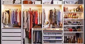 Dressing En Palette : fabriquer un dressing en palette dressing meuble t te de ~ Melissatoandfro.com Idées de Décoration