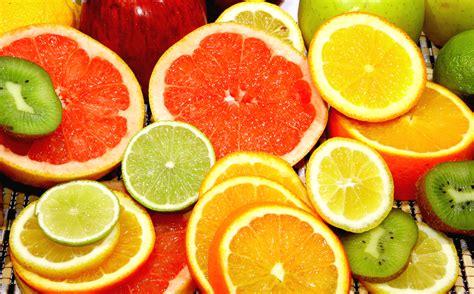 Healthy Foods Wallpaper 31 High Resolution Wallpaper