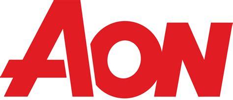 File:Aon Corporation logo.svg - Wikipedia