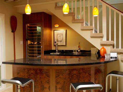 Home Bar Solutions by Entertain In Style Luxurious Home Bar Designs