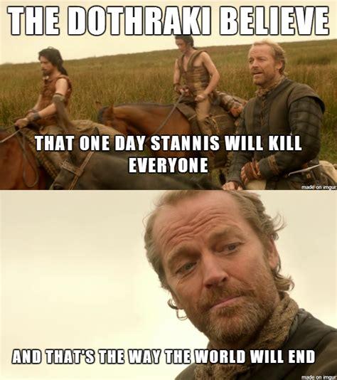 Stannis Meme - new4 fjcdn com on reddit com