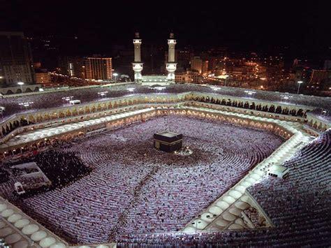 30 trend terbaru background foto mekkah