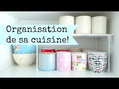 astuces de cuisine rapide organisation de sa cuisine quelques astuces